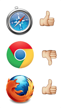 browser-check