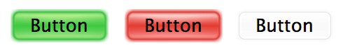 buttons_elements